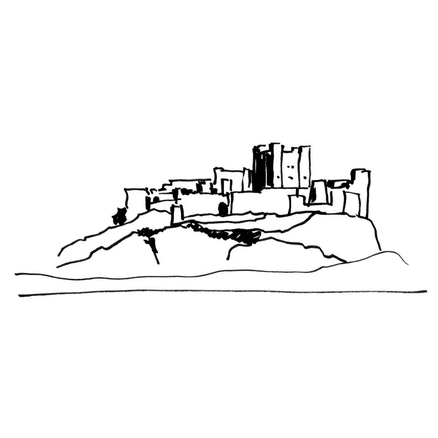 Bamburgh-castle 2