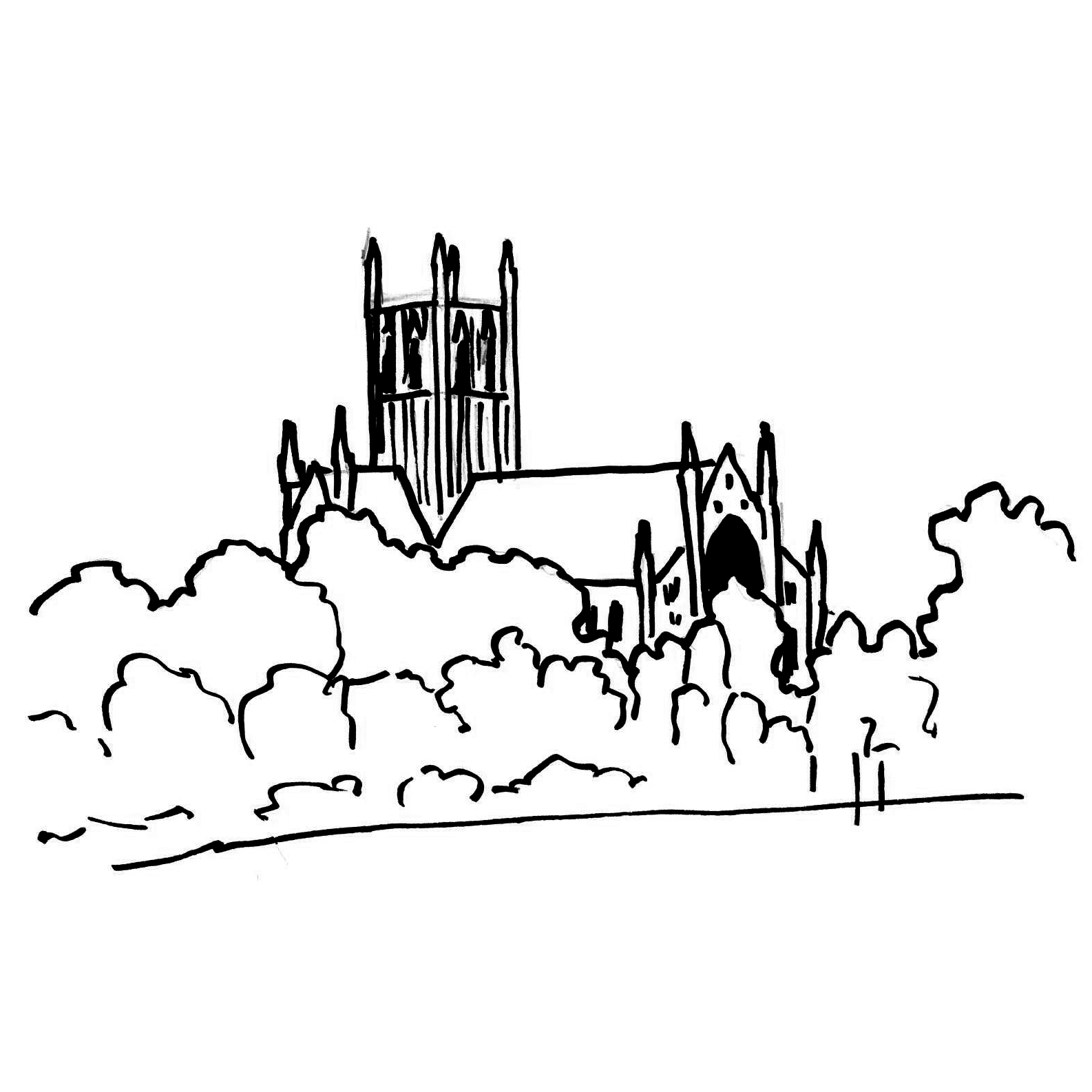 Worcester-Cathedral 2